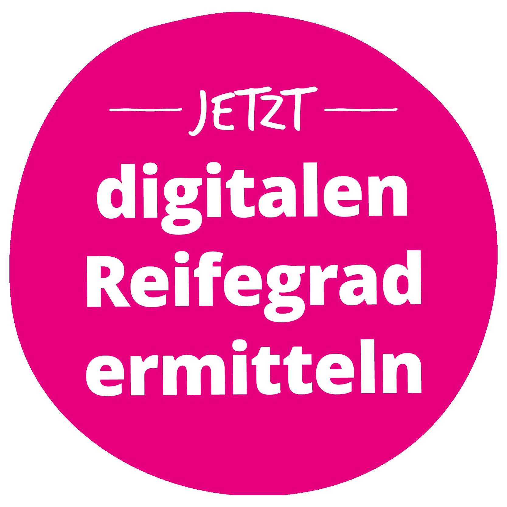 digitalen Reifengrad