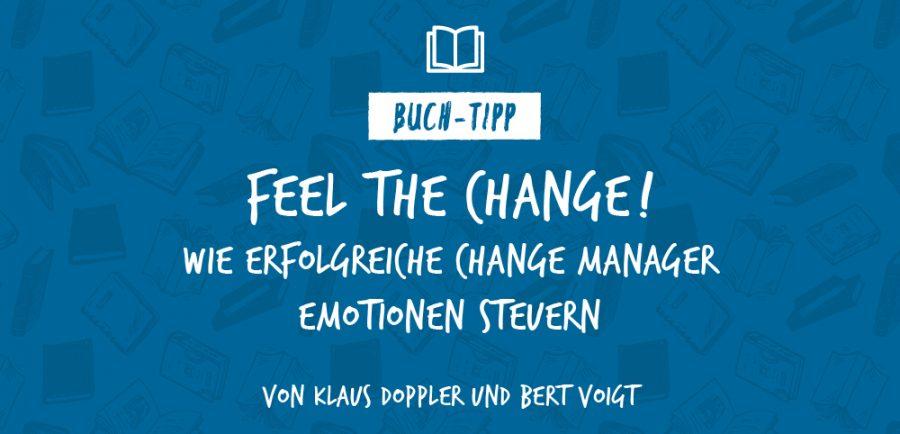 Buch-Tipp_feel-the-change