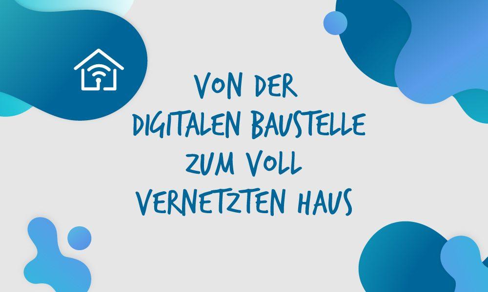 digitale-baustelle