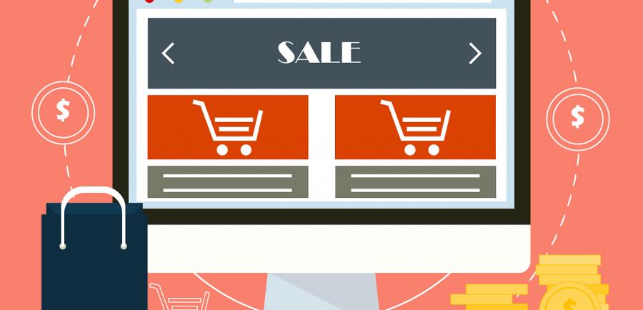 Trends im E-Commerce