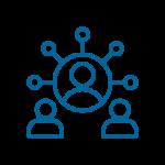 Kundenzentrierung Führung und Kultur