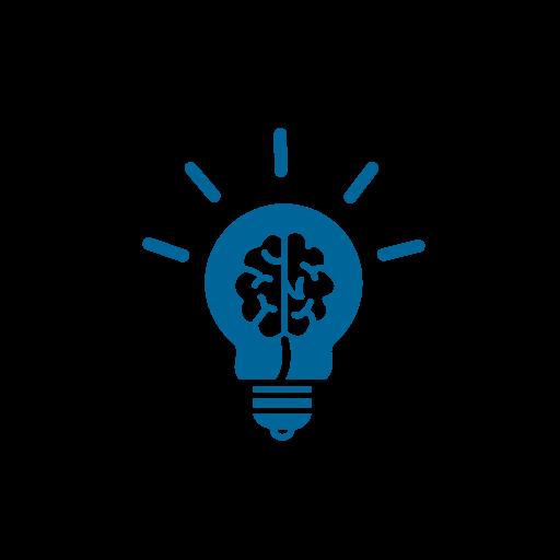 Kundenzentrierung Lernen und Verbessern