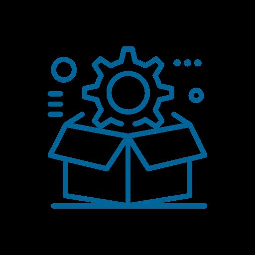 Kundenzentrierung Organisation und Prozesse