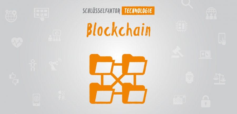 schluesselfaktor-blockchain