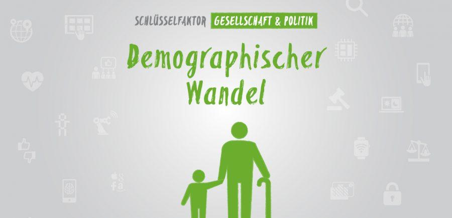 schluesselfaktor-demografischer-wandel