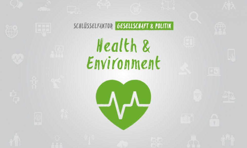 schluesselfaktor-health+enviroment