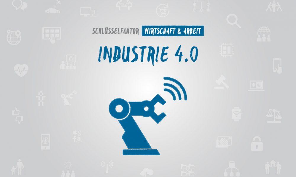 schluesselfaktor-industrie-4.0