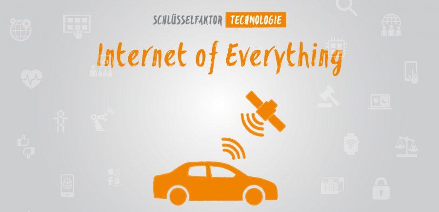 schluesselfaktor-internet-of-things
