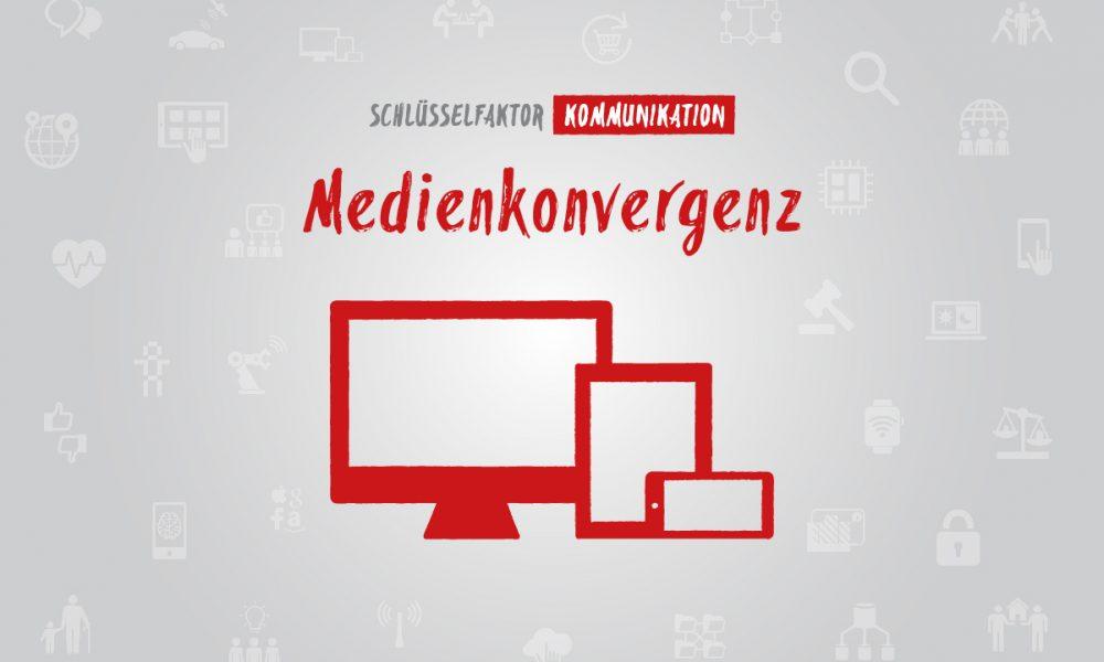 schluesselfaktor-medienkonvergenz