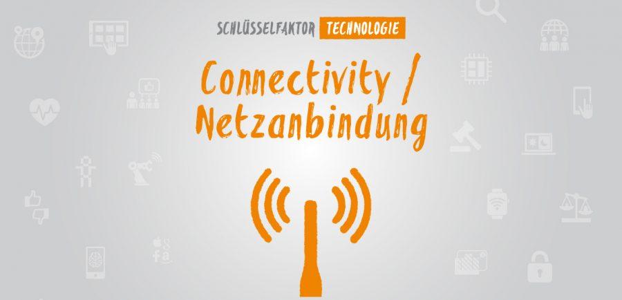 schluesselfaktor-netzanbindung