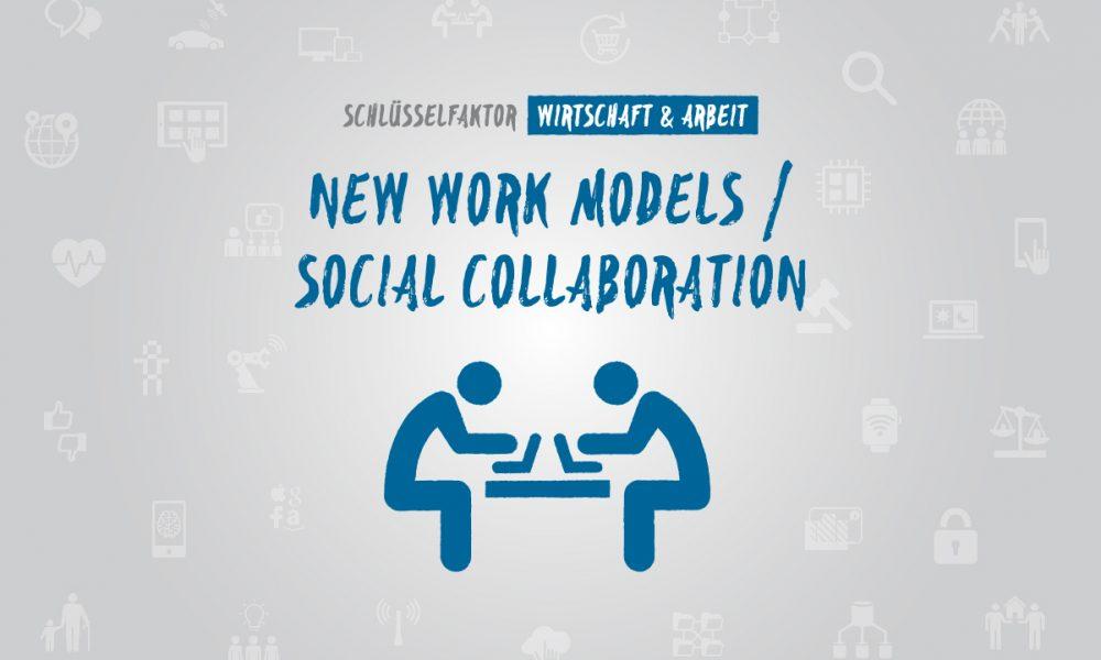 schluesselfaktor-new-work-model