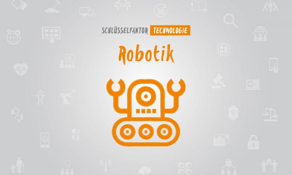 schluesselfaktor-robotik