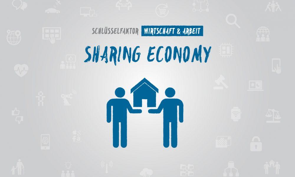 schluesselfaktor-sharing-economy