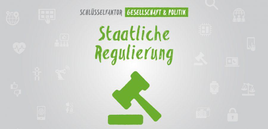 schluesselfaktor-staatliche-regulierung