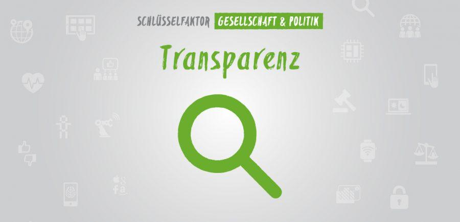 schluesselfaktor-transparenz