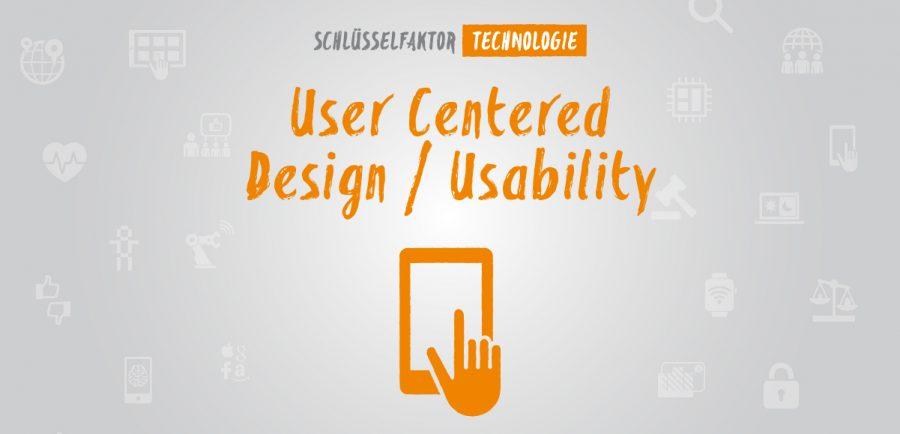 schluesselfaktor-user-centered