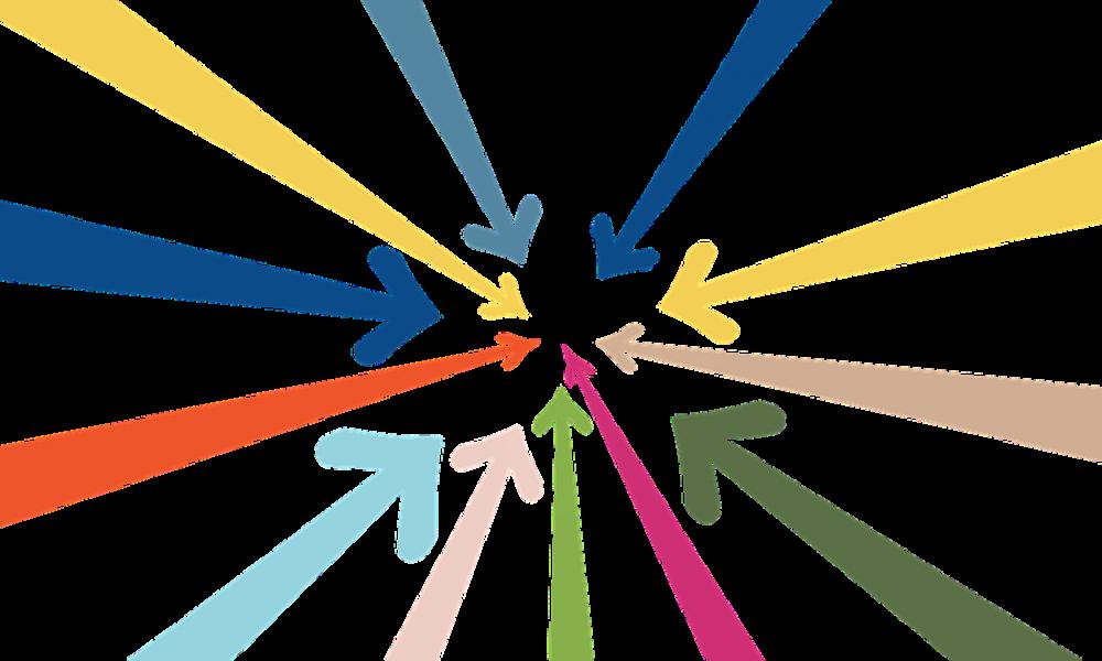 modelle und methoden von change management