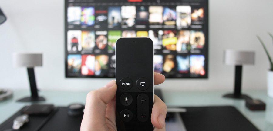 stream-tv