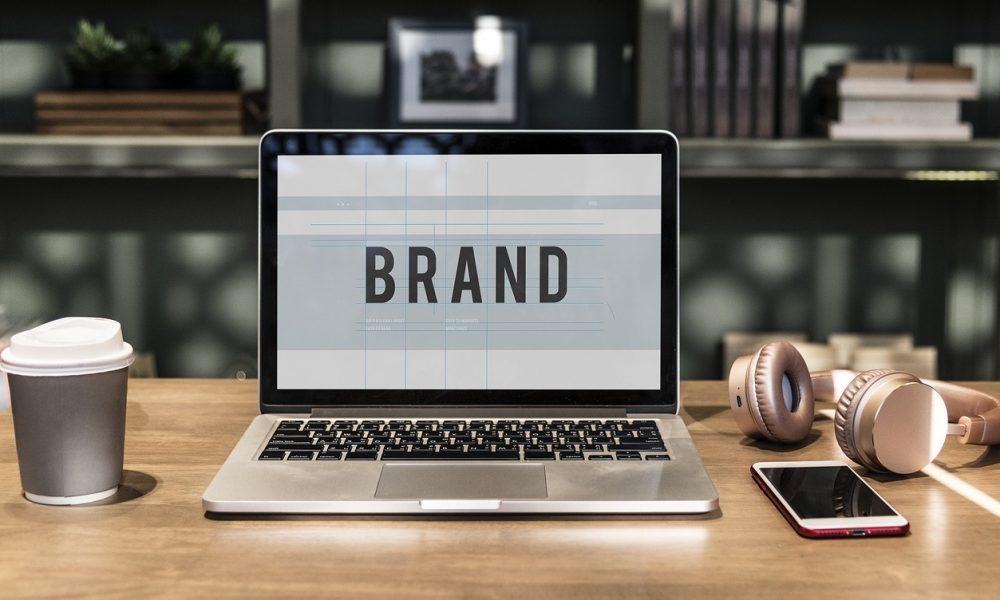brand-marke-logo
