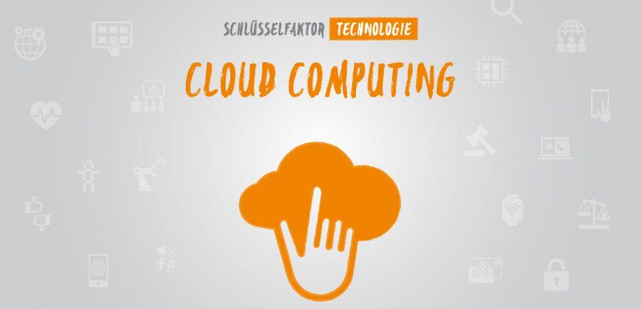 schluesselfaktor-cloud-computing