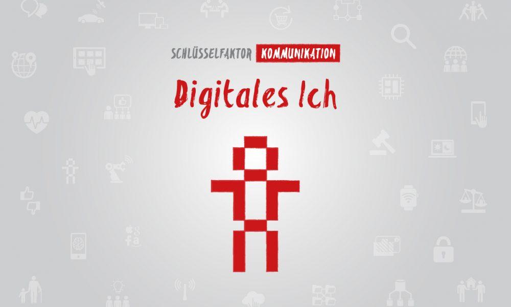 schluesselfaktor-digitales-ich