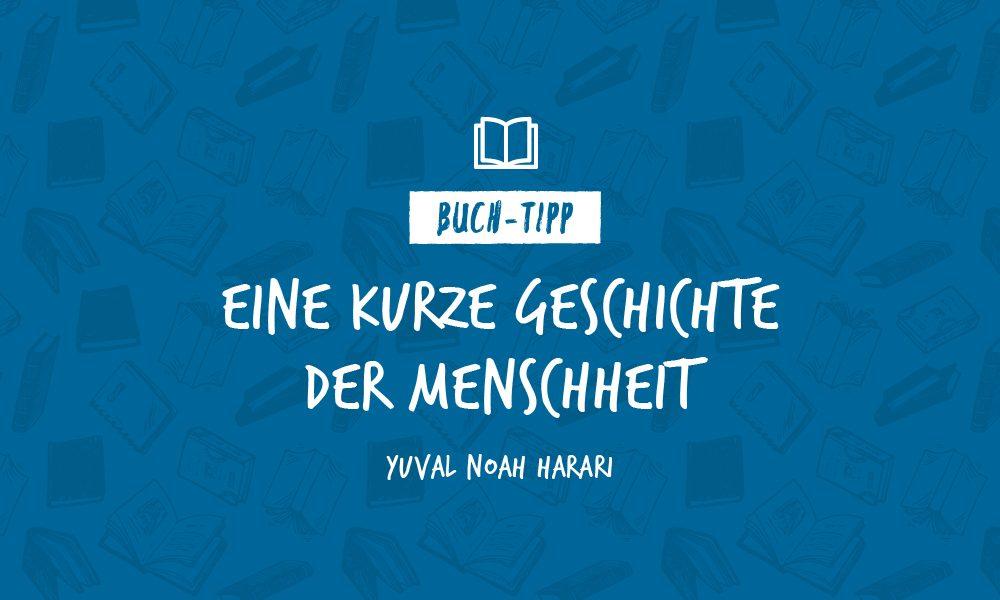 Buch-Tipp_Geschichte-der-Menscheit