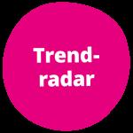 Trendradar