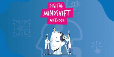 Digital-Mindshift-Methode