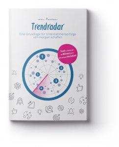 Whitepaper Trendradar