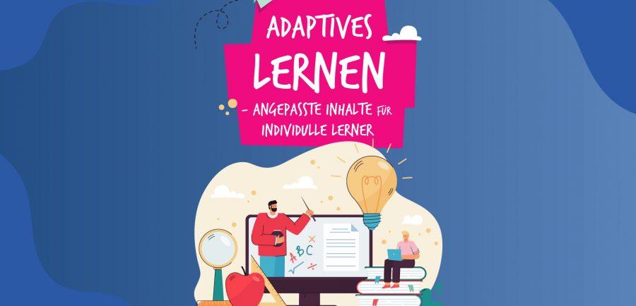 Adaptives Lernen