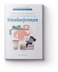 tipps zu videokonferenzen